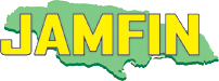 Jamaica Association for Micro-Financing